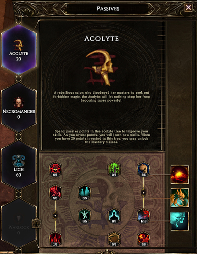 Acolyte%20Sacrifice%20passives