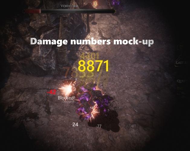 damage%20numbers%20hex