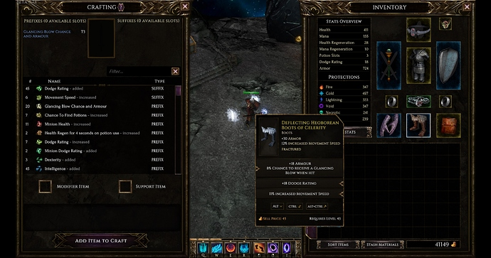 craft%20bug