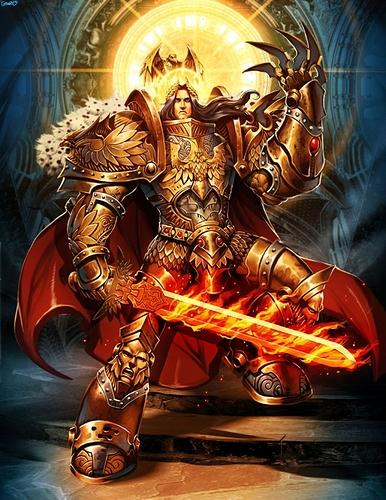 Emperor_of_Mankind