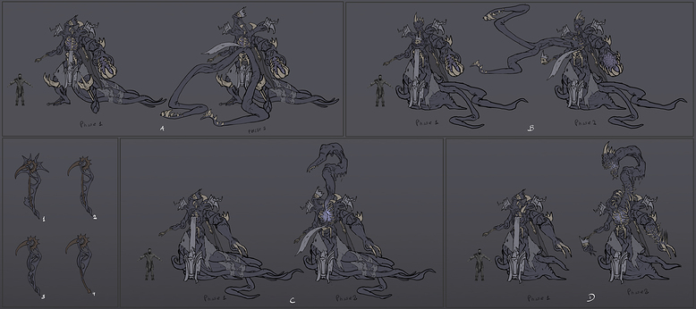 omen_of_silence_sketches_4