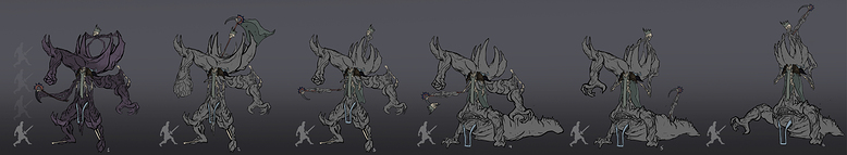 omen_of_silence_sketches_2