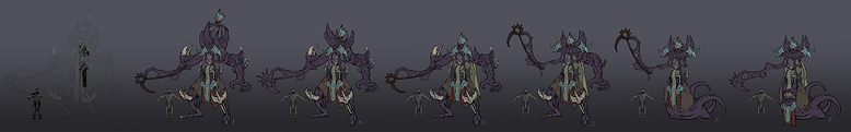 omen_of_silence_sketches_3