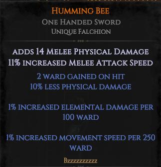 Humming%20Bee