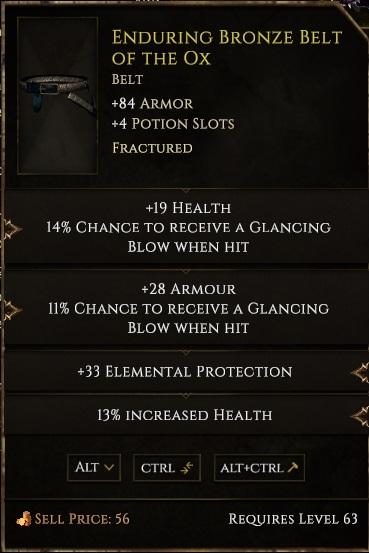 Gear_Belt