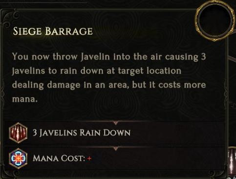 Javelin_node04