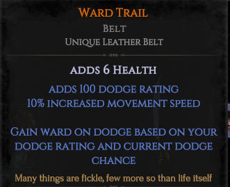 Ward%20Trail