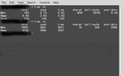 Screenshot%20from%202019-06-19%2004-27-59