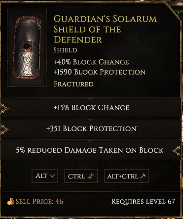 Gear_Shield