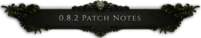 patch preview title image