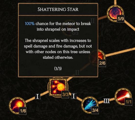 Meteor%20-%20Shattering%20Star%200