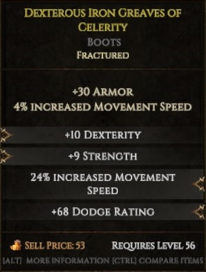 Boots%20(stats%20stack)