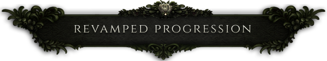title-revamped-progression