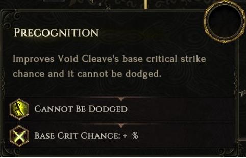 node06