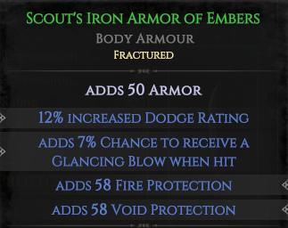 Body%20Armor