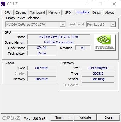 CPUGPU%20007