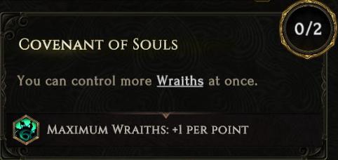 wraithNode_01