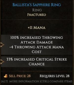 Ring%20v2