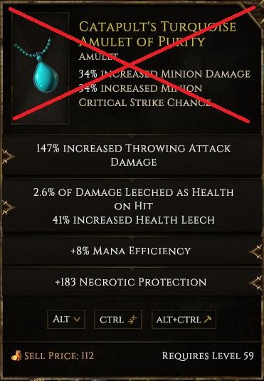 Gear_Amulet