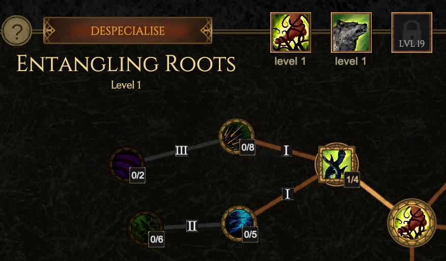 Entangling%20Roots%20-%20Reclamation%202