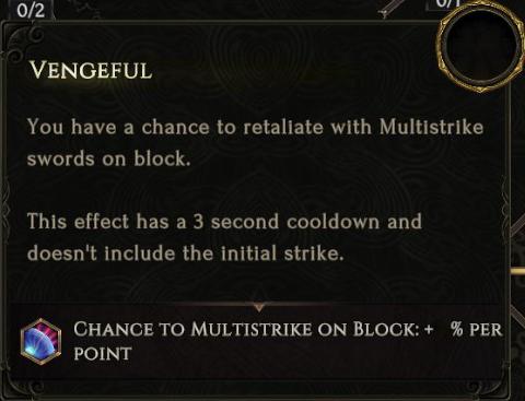 Multistrike_Node_04