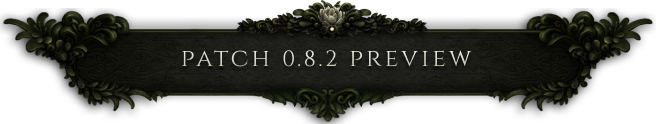 Patch Preview Title