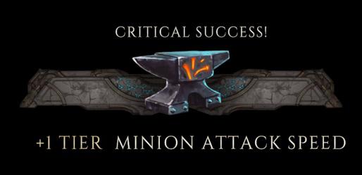 critical success (2)